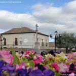 Foto Iglesia de Santa Catalina de Villamanta 31