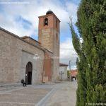 Foto Iglesia de Santa Catalina de Villamanta 32
