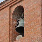 Foto Iglesia de Santa Catalina de Villamanta 35