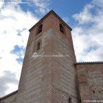 Foto Iglesia de Santa Catalina de Villamanta 38