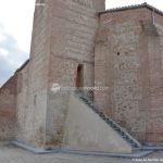 Foto Iglesia de Santa Catalina de Villamanta 39