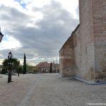 Foto Iglesia de Santa Catalina de Villamanta 40