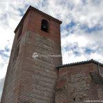 Foto Iglesia de Santa Catalina de Villamanta 41