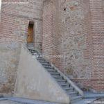 Foto Iglesia de Santa Catalina de Villamanta 42