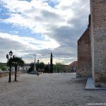 Foto Iglesia de Santa Catalina de Villamanta 43