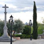 Foto Iglesia de Santa Catalina de Villamanta 44