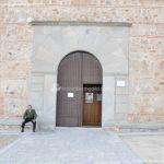 Foto Iglesia de Santa Catalina de Villamanta 47