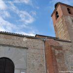 Foto Iglesia de Santa Catalina de Villamanta 48