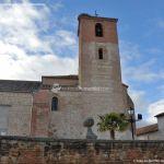 Foto Iglesia de Santa Catalina de Villamanta 52