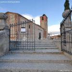 Foto Iglesia de Santa Catalina de Villamanta 54