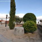 Foto Iglesia de Santa Catalina de Villamanta 56