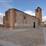 Foto Iglesia de Santa Catalina de Villamanta 57