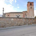Foto Iglesia de Santa Catalina de Villamanta 59