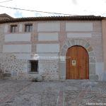 Foto Casa del Cura - Sala de Exposiciones de Villamanta 4