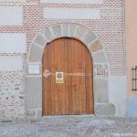 Foto Casa del Cura - Sala de Exposiciones de Villamanta 5