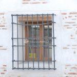 Foto Casa del Cura - Sala de Exposiciones de Villamanta 6