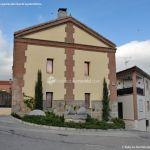 Foto Molino en Villamanta 1