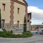 Foto Molino en Villamanta 3