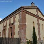 Foto Molino en Villamanta 4