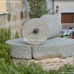 Foto Molino en Villamanta 5