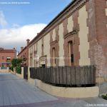 Foto Molino en Villamanta 7