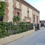 Foto Molino en Villamanta 10