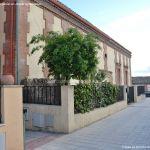 Foto Molino en Villamanta 11