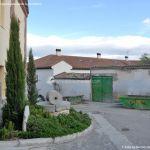 Foto Molino en Villamanta 12