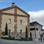 Foto Molino en Villamanta 13