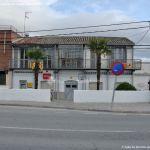 Foto Calle de Cadalso de los Vidrios 1