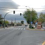 Foto Calle de Cadalso de los Vidrios 2
