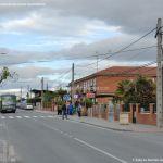 Foto Calle de Cadalso de los Vidrios 3