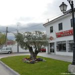 Foto Calle de Cadalso de los Vidrios 4