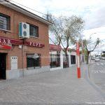 Foto Calle de Cadalso de los Vidrios 5