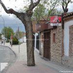 Foto Calle de Cadalso de los Vidrios 7