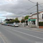 Foto Calle de Cadalso de los Vidrios 8