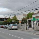 Foto Calle de Cadalso de los Vidrios 9