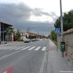 Foto Calle de Cadalso de los Vidrios 11
