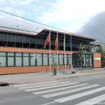 Foto Consultorio Local Villamanta 5