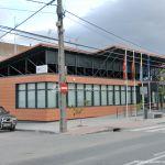 Foto Consultorio Local Villamanta 9