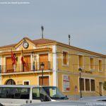 Foto Ayuntamiento Villamantilla 3