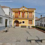 Foto Ayuntamiento Villamantilla 4