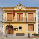 Foto Ayuntamiento Villamantilla 5