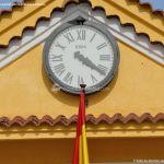 Foto Ayuntamiento Villamantilla 8