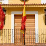 Foto Ayuntamiento Villamantilla 9