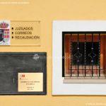 Foto Ayuntamiento Villamantilla 10