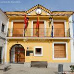 Foto Ayuntamiento Villamantilla 12