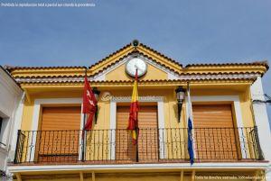 Foto Ayuntamiento Villamantilla 15