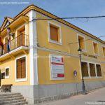 Foto Ayuntamiento Villamantilla 17