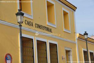 Foto Ayuntamiento Villamantilla 18
